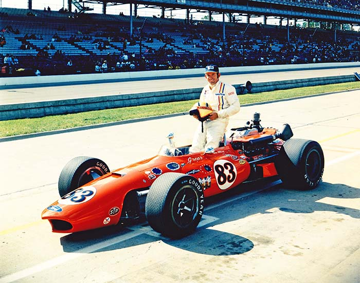 3-1970-Indy-500
