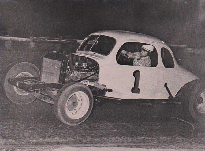 6-Hialeah-Speedway-South-Fla