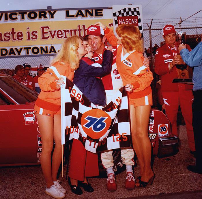 7-Daytona-1980-Victory-Lane-2