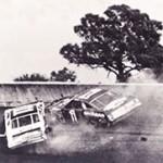 Daytona 500 Video Coverage