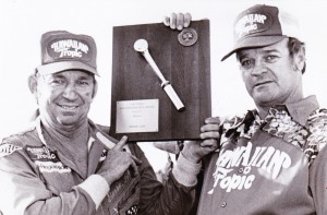 Atlanta-Victory-Lane-2-11-5-1978-web