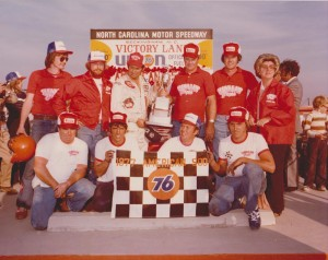 Rockingham-Victory-Lane-10-23-77-web